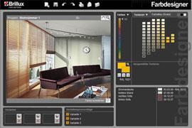 farbdesigner und tapetendesigner in sankt augustin troisdorf bonn k ln k nigswinter und bad. Black Bedroom Furniture Sets. Home Design Ideas