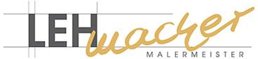 Malermeister Lehmacher Logo